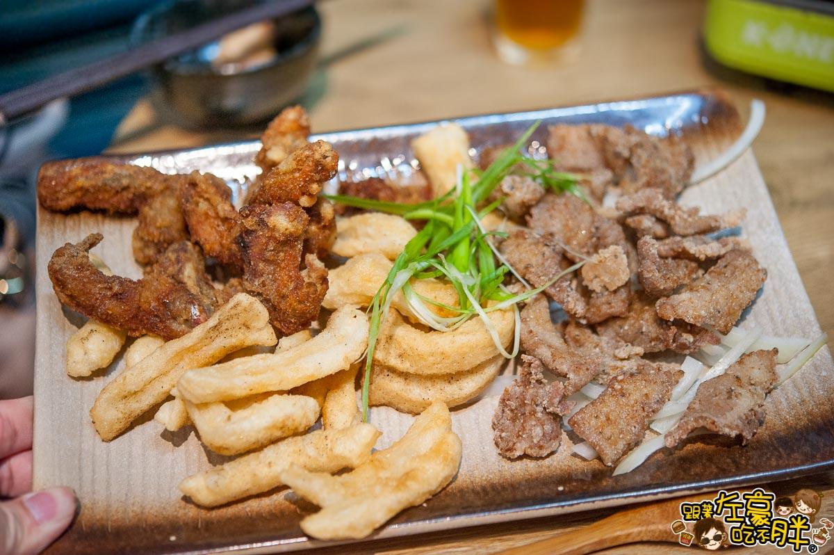 小東門-蒸烤鮮飯食新竹店-16
