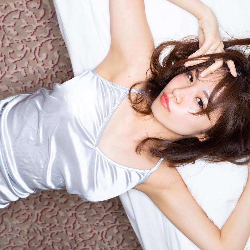 菜乃花09