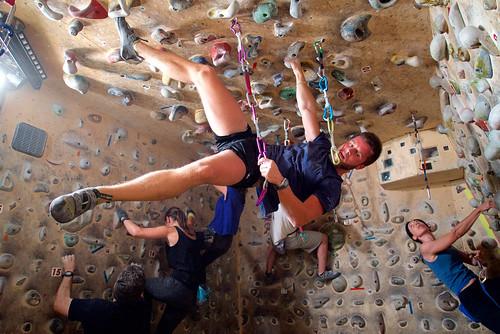 Fantasyclimbing arrampicata Milano DSC04481