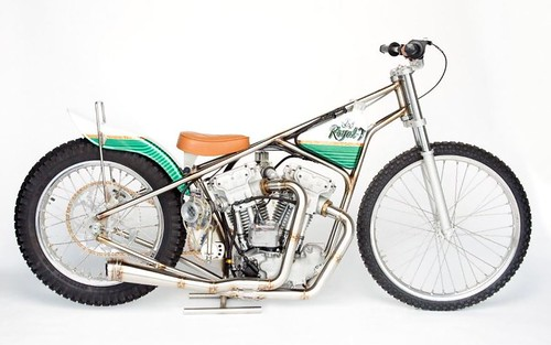 Meirson-Harley-Powered-Speedway-Build-Right-Side