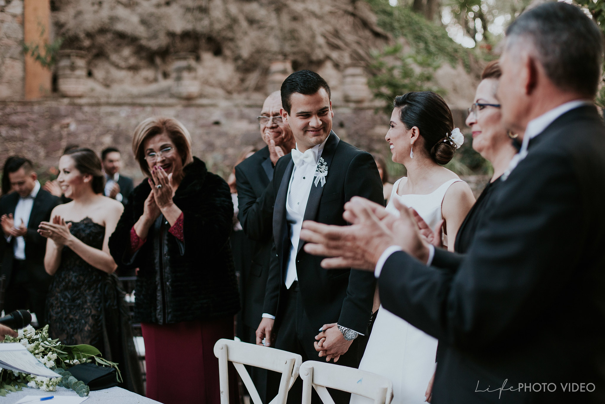 Guanajuato_wedding_photographer_0059