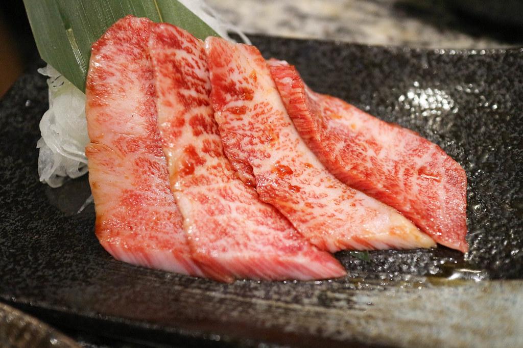 京昌園燒肉餐廳延吉店 (29)