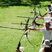 A_RANA-Atomiade2018- archery-6