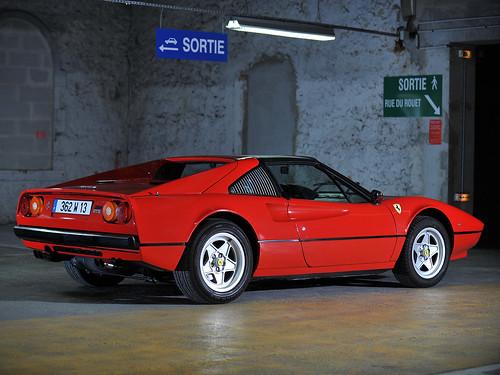 1982-Ferrari-308-GTS-V3-1440