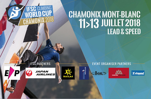 EVENT-WEB-CHAMONIX-2018 copie.psd