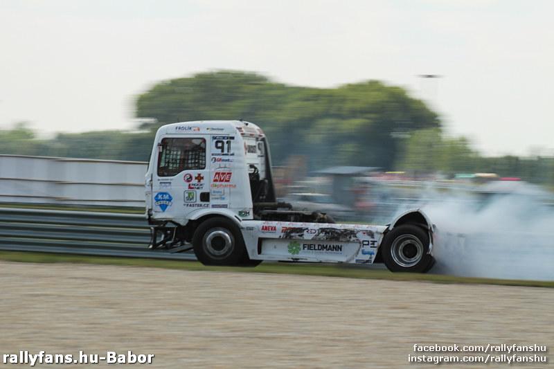 RallyFans.hu-15819