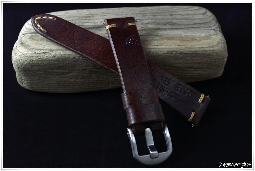 Quels bracelets pour la Yema superman heritage - Page 2 43529446892_0baf1a526b_b