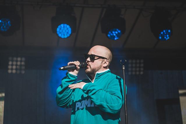 BättreFolk2018-89