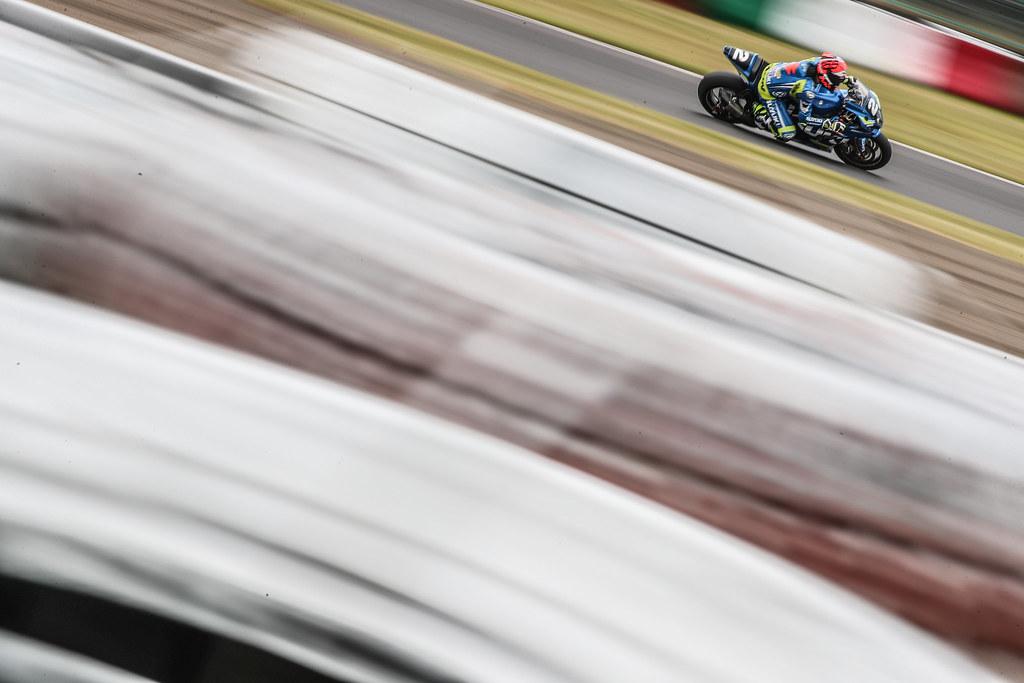 8,Hours,Suzuka,2018,EWC,Suzuki Endurance Racing Team,Vincent PHILIPPE,Etienne MASSON,Gregg BLACK
