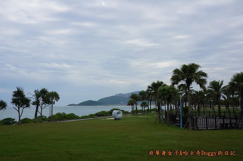 花蓮半日遊2-14太平洋公園14