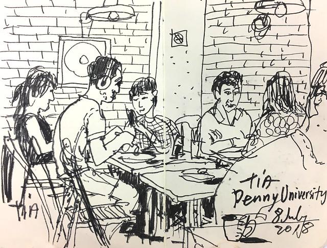 180708_PennyU