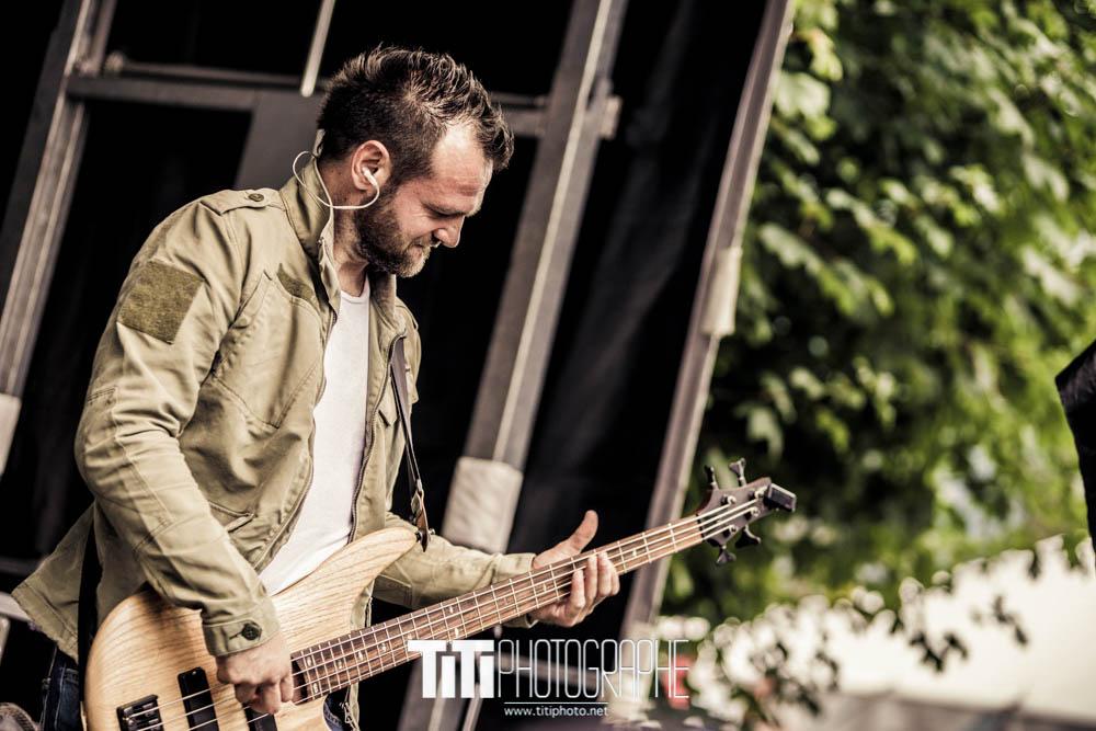 Jagsigh-Grenoble-2018-Sylvain SABARD