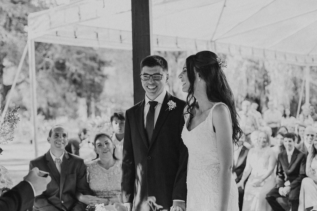 114_T+M_Casamento_BaixaRESBlog