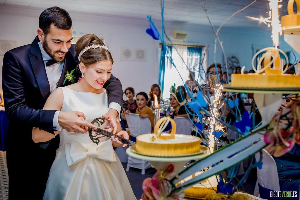 boda-iglesia-redovan-salones-morote-callosa-segura-00040