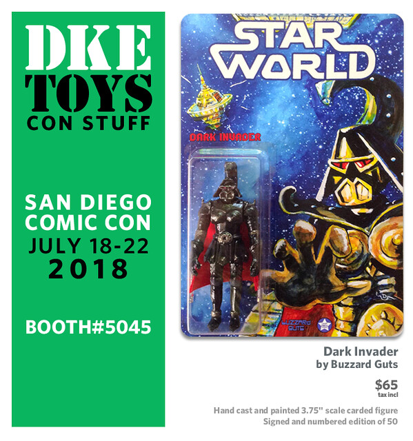 SDCC_darkinvader