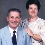 1991-09 Richard+Elaine