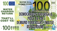 right2water Ireland