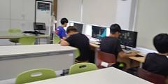 방과후컴퓨터교실