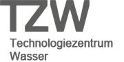 TZW Karlsruhe logo