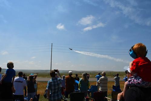 Thunderbirds18 086