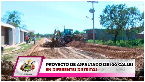 proyecto-de-asfaltado-de-100-calles-en-diferentes-distritos