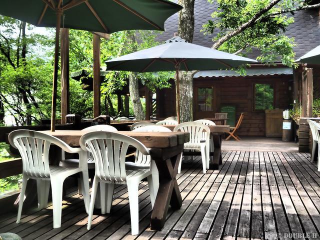 Terrace Cafe Tree House 2018-07-13 (13)