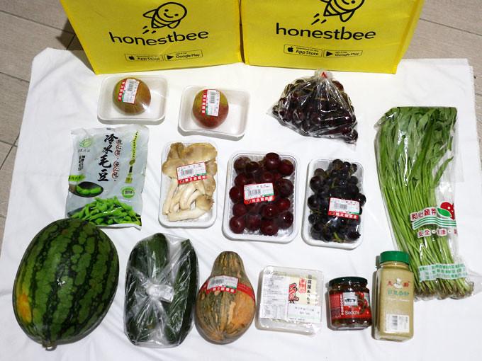 fresh-by-honestbee-shopping (13)
