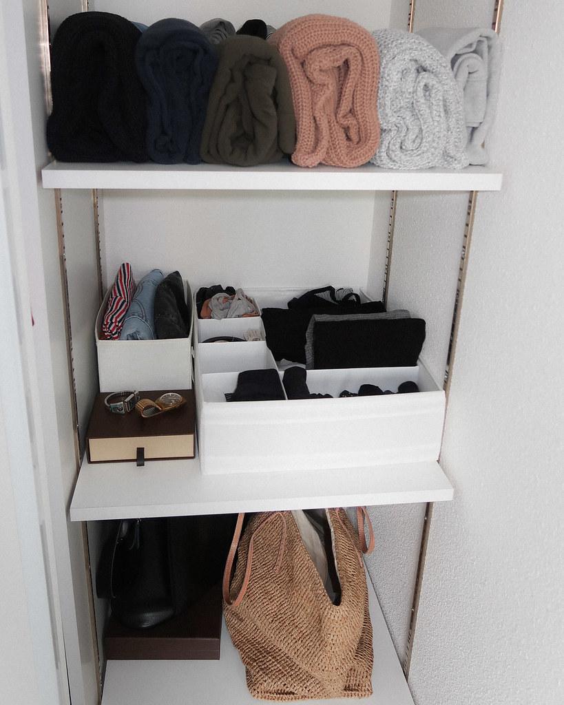 dressing-minimaliste-1.jpg