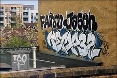 Fatso / Jason / Temp32