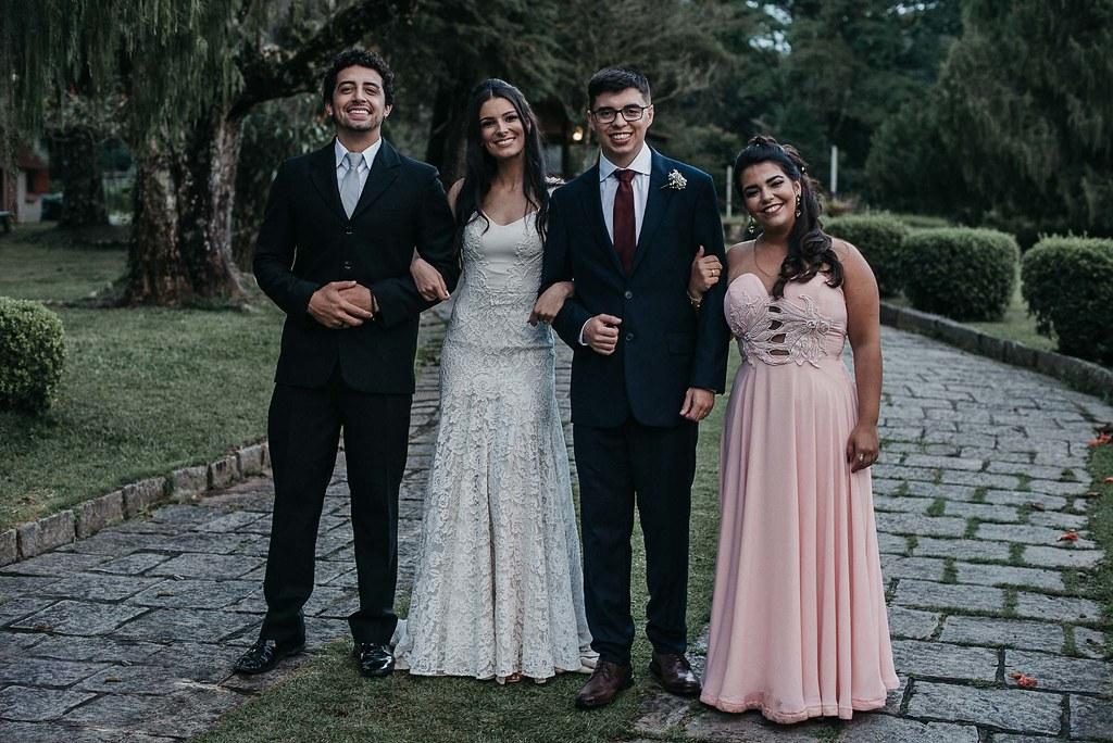 256_T+M_Casamento_BaixaRESBlog