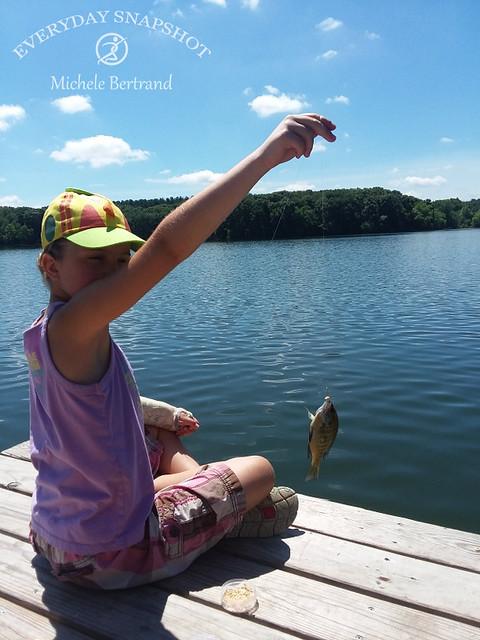 Fishing at Johnson (4)