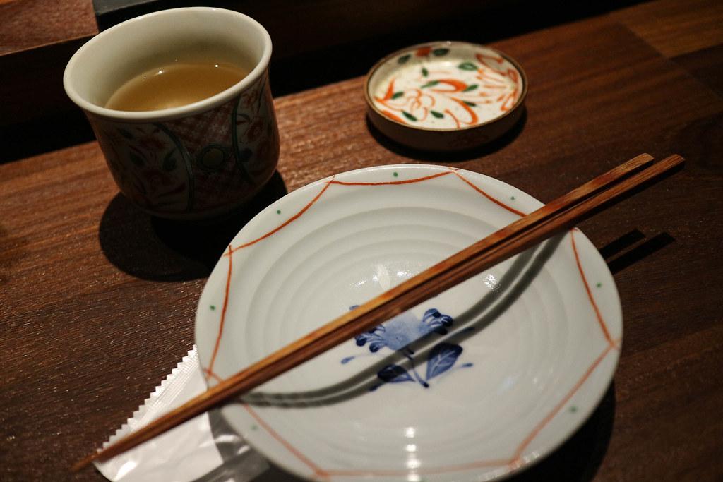 鮨一 Sushi ichi (13)