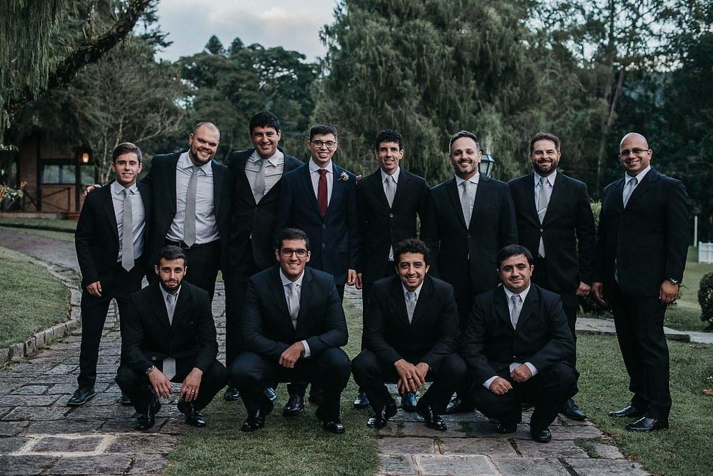 250_T+M_Casamento_BaixaRESBlog
