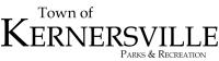 KPRD Logo