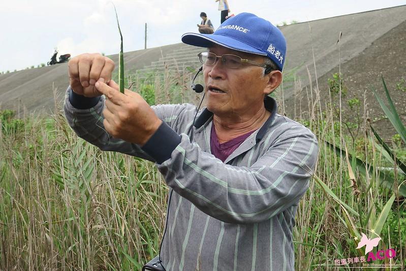 茄萣舢筏協會IMG_9189.JPG.JPG
