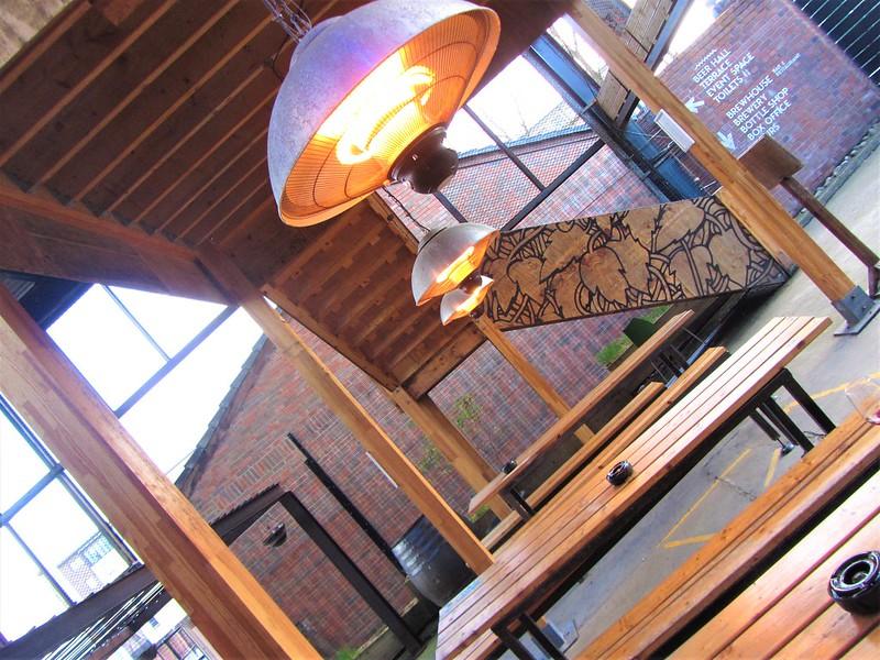 glasgow-ecosse-drygate-brewing-brasserie-thecityandbeauty.wordpress.com-blog-voyage-IMG_0206 (2)
