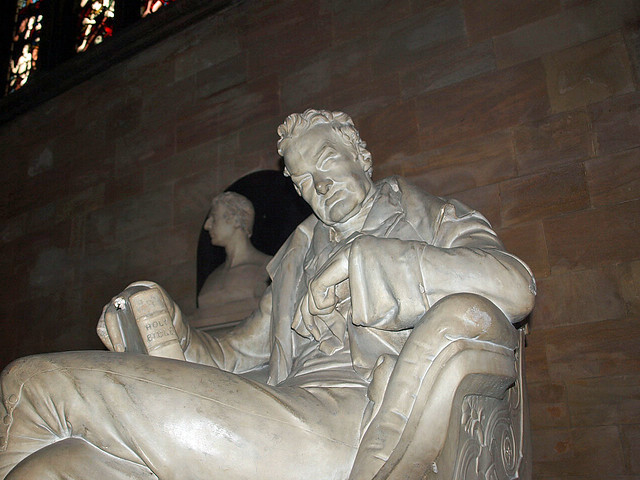Wilberforce (2)