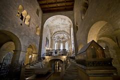 El millor romànic de Praga / Best romanesque in Prague