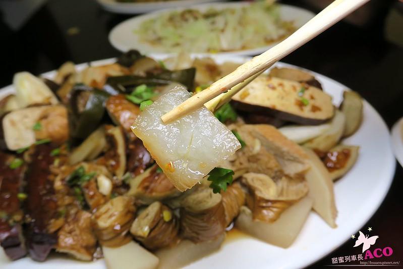三峽老街美食 來來滷味IMG_0700.JPG