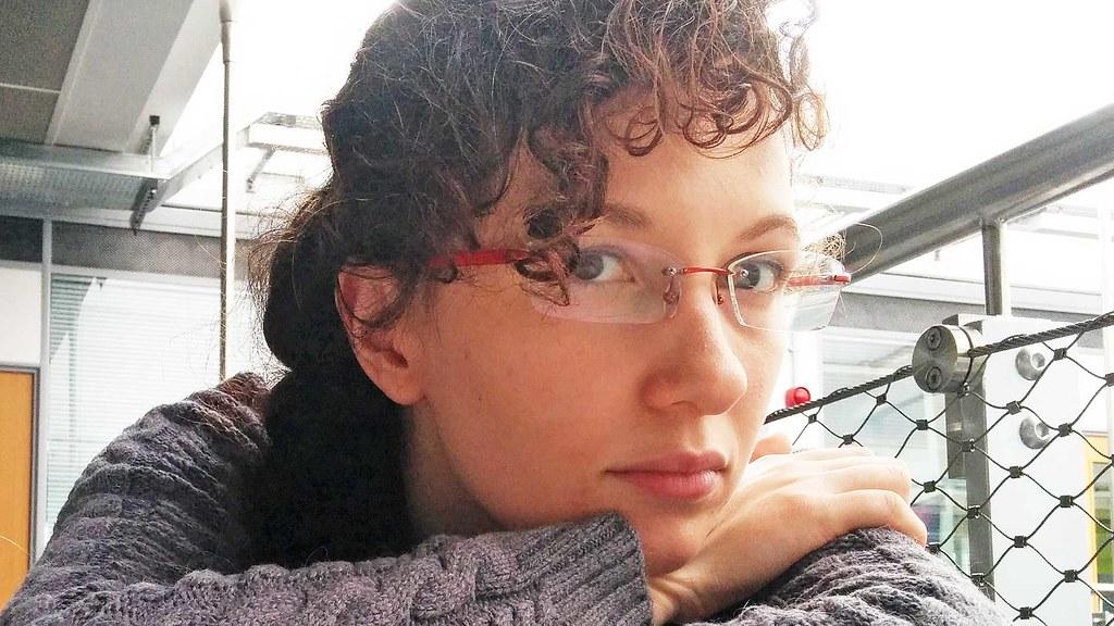 Daniela De Angeli