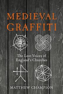 medieval-graffiti