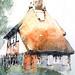 Amberley Village by jeanetteclarke27