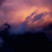 Last Light by Atmospherics