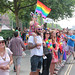 Bristol Pride - July 2018   -158