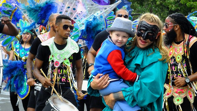 Festival Carnival 2018 03
