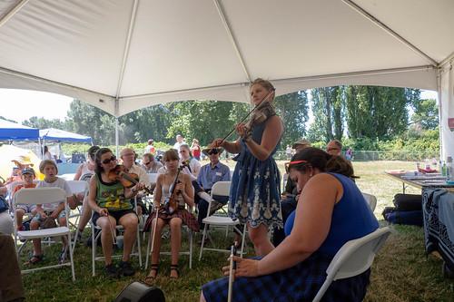 Cayley Schmidt Fiddle Tune Workshop-001