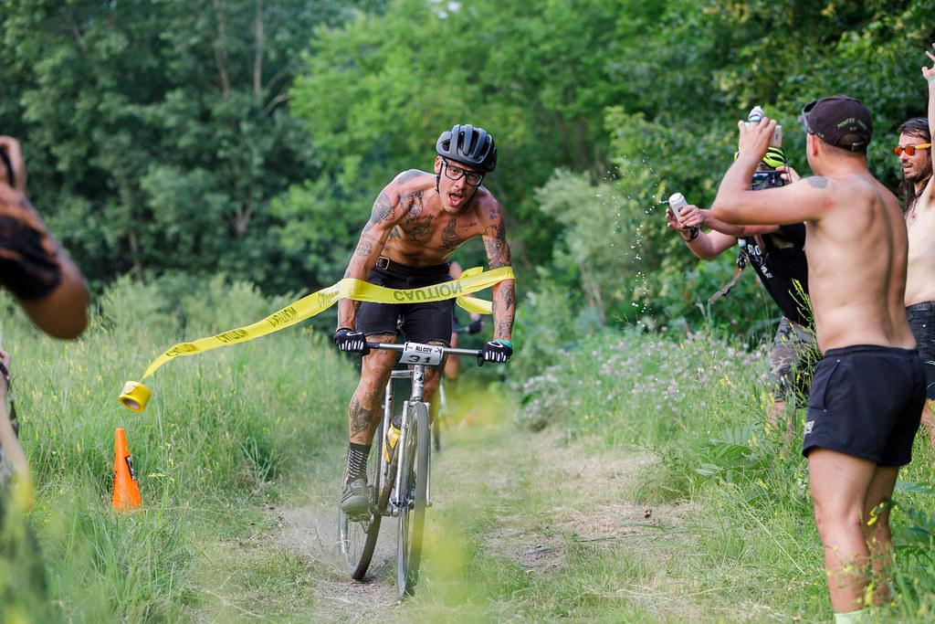 20180629_ACT_Banditcross_Championships_CedarLake_29107_120