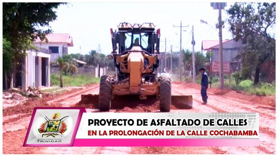 proyecto-de-asfaltado-de-calles-en-la-prolongacion-de-la-calle-cochabamba