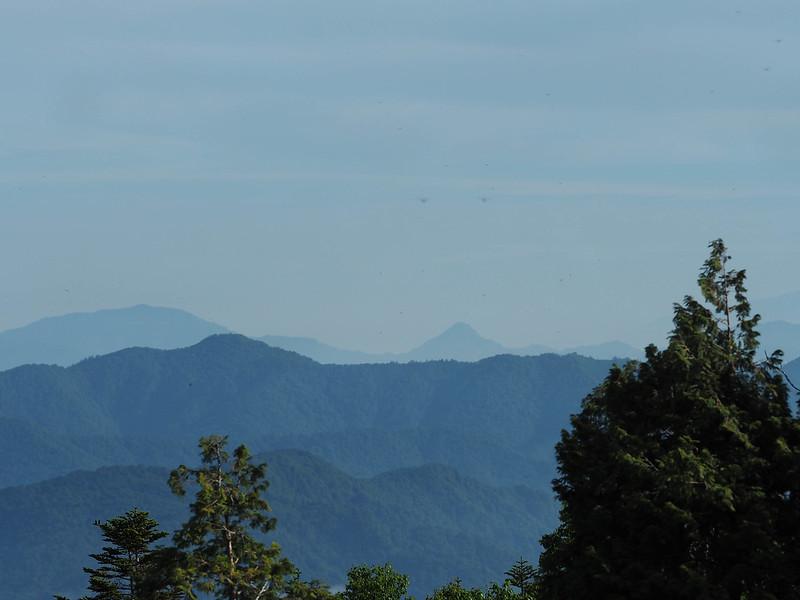 20141231_田代山~帝釈山_0027.jpg