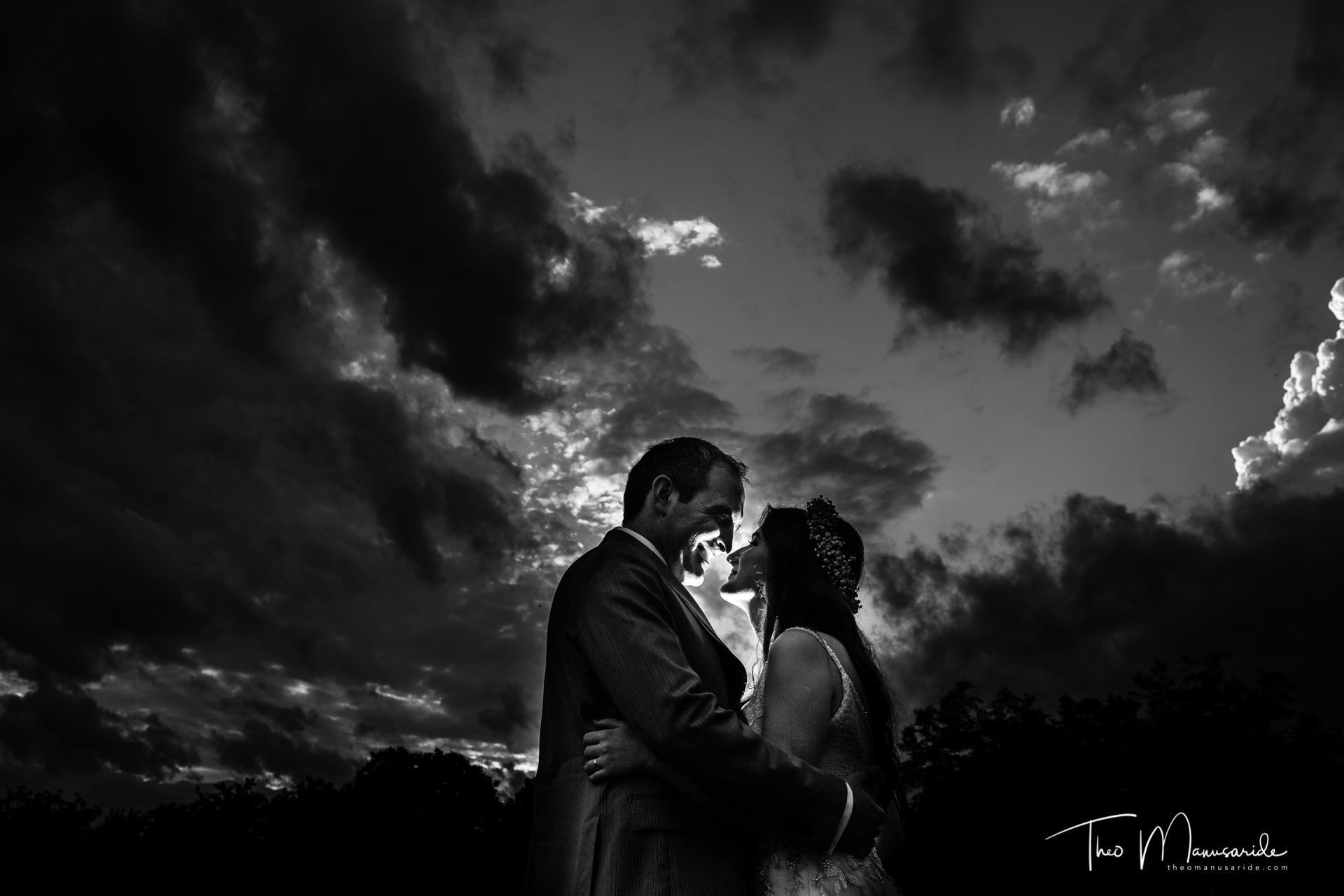 fotograf-nunta-the-wedding-house-27